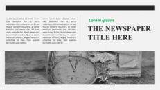 신문 편집이 쉬운 구글 슬라이드 템플릿_10
