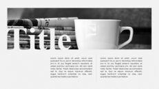 신문 편집이 쉬운 구글 슬라이드 템플릿_19