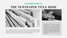 신문 편집이 쉬운 구글 슬라이드 템플릿_23