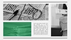 신문 편집이 쉬운 구글 슬라이드 템플릿_25