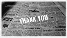 신문 편집이 쉬운 구글 슬라이드 템플릿_40