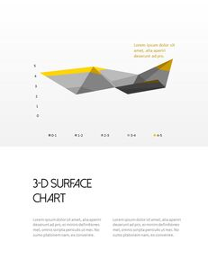Architecture Vertical Design PPT Background_15