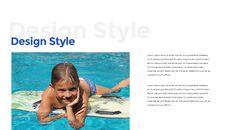 서핑 파워포인트 디자인 아이디어_10