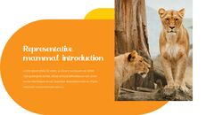 동물원 슬라이드 PPT_04
