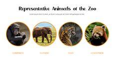 동물원 슬라이드 PPT_05