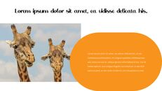 동물원 슬라이드 PPT_11