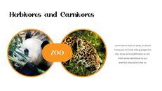 동물원 슬라이드 PPT_20