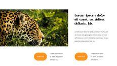 동물원 슬라이드 PPT_22