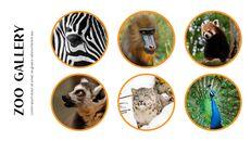 동물원 슬라이드 PPT_27