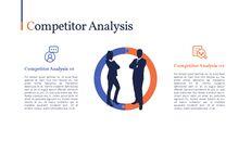 회사 피치덱 사업 계획 애니메이션 슬라이드_09