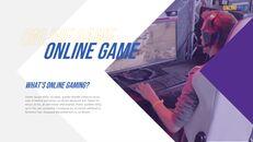 온라인 게임 배경 파워포인트_06