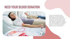 헌혈 Mac용 구글슬라이드_10