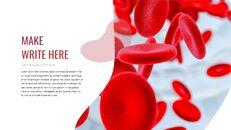 헌혈 Mac용 구글슬라이드_15