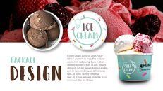 아이스크림 실행 사업계획 PPT_10
