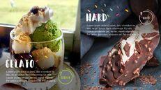 아이스크림 실행 사업계획 PPT_14