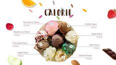 아이스크림 실행 사업계획 PPT_15