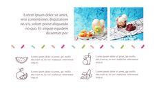 아이스크림 실행 사업계획 PPT_20