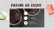 아이스크림 실행 사업계획 PPT_29