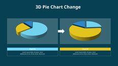 비교형 3D 파이 차트_04
