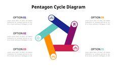 5 단계 사이클 다이어그램_05