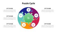 5 단계 사이클 다이어그램_09