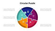 5 단계 사이클 다이어그램_10