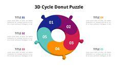 5 단계 사이클 다이어그램_11