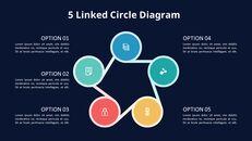 5 단계 사이클 다이어그램_13