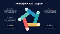5 단계 사이클 다이어그램_16