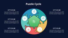 5 단계 사이클 다이어그램_20