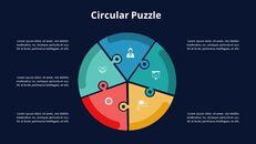 5 단계 사이클 다이어그램_21