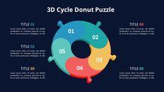 5 단계 사이클 다이어그램_22