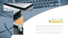 사업 테마 프레젠테이션 템플릿_20
