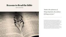 성경 PPT 포맷_03