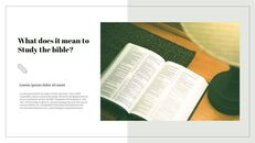 성경 PPT 포맷_27