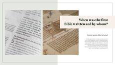 성경 PPT 포맷_28