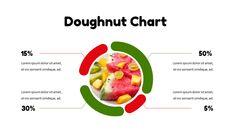 수박 Google 슬라이드 테마 & 템플릿_16