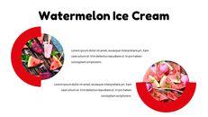 수박 Google 슬라이드 테마 & 템플릿_17