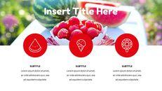 수박 Google 슬라이드 테마 & 템플릿_18
