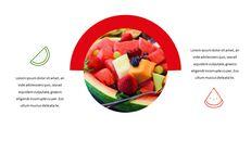 수박 Google 슬라이드 테마 & 템플릿_27