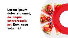 수박 Google 슬라이드 테마 & 템플릿_28