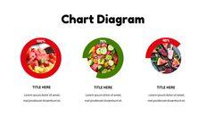 수박 Google 슬라이드 테마 & 템플릿_30