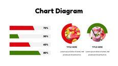 수박 Google 슬라이드 테마 & 템플릿_33