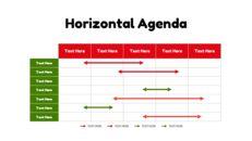 수박 Google 슬라이드 테마 & 템플릿_35
