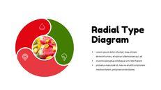 수박 Google 슬라이드 테마 & 템플릿_38