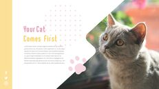 고양이 개 비즈니스 사업 피피티_08