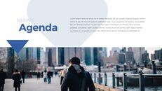 도시의 삶 비즈니스 전략 파워포인트_09