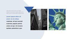 도시의 삶 비즈니스 전략 파워포인트_12