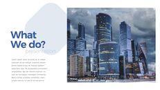 도시의 삶 비즈니스 전략 파워포인트_16