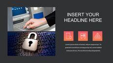 보안 심플한 구글 템플릿_10